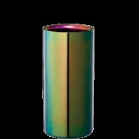 TITANESS Barステンレス製ボトルキーパーマッチャ