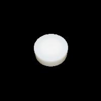 tsutsu tumbler light用キャップ(白)