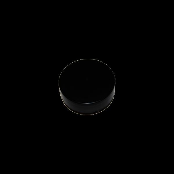 tsutsu tumbler light用キャップ(黒)