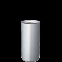 TITANESS Barステンレス製ホット&クールキーパーMブラスト