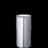 TITANESS Barステンレス製ホット&クールキーパーMミラー