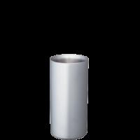TITANESS Barステンレス製ホット&クールキーパーSブラスト