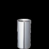 TITANESS Barステンレス製ホット&クールキーパーSミラー