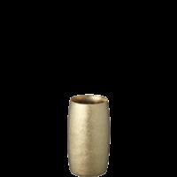 SUSgallery真空チタンフリーカップゴールド