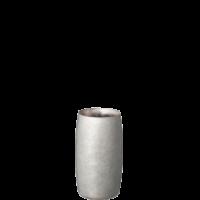 SUSgallery Vacuum Layered Titanium Free Cup Matte