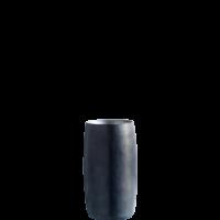 SUSgallery真空チタンフリーカップセピア