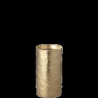 SUSgallery真空チタンロングカップゴールド