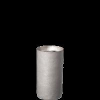 SUSgallery Vacuum Layered Titanium Long Cup Matte