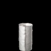 SUSgallery Vacuum Layered Titanium Long Cup Mirror