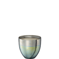 Globe Universe Mercury