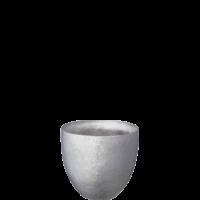 SUSgallery Vavuum Layered Titanium Multiple Cup Matte