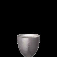 SUSgallery Vacuum Layered Titanium Multiple Cup Sepia