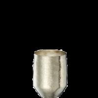Goblet