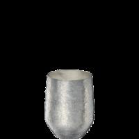 TITANESS Tumbler Goblet Matte
