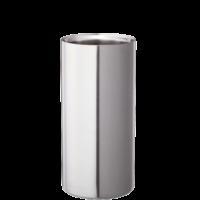 TITANESS Barステンレス製ボトルキーパーミラー