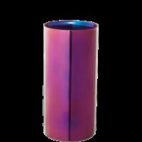 TITANESS Barステンレス製ボトルキーパーフォレストベリー