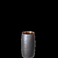 SUSgallery真空チタンフリーカップデイドリームゴールド