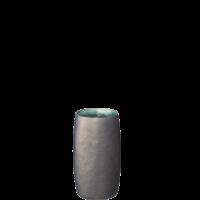 SUSgallery真空チタンフリーカップデイドリームグラス