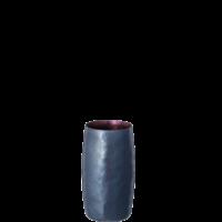 SUSgallery Vacuum Layered Titanium Free Cup Day Dream Violet
