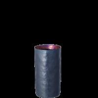 SUSgallery Vacuum Layered Titanium Long Cup Day Dream Violet