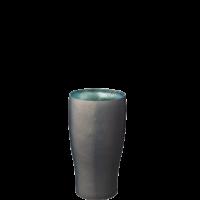 SUSgallery真空チタンビアカップデイドリームグラス