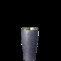 SUSgallery Vacuum Layered Titanium Beer Cup Day Dream Mint