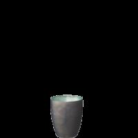 SUSgallery Vacuum Layered Titanium Shot Cup Day Dream Glace