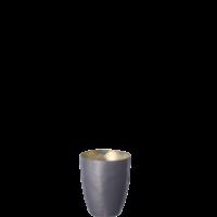 SUSgallery Vacuum Layered Titanium Shot Cup Day Dream Mint