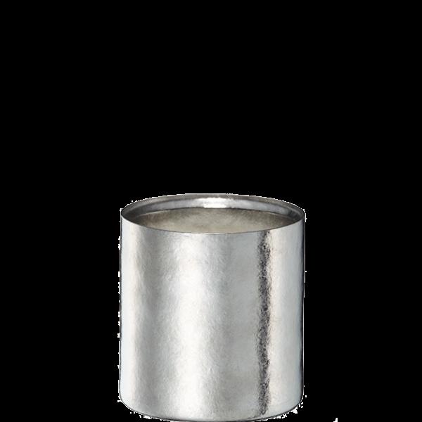 Ice pail