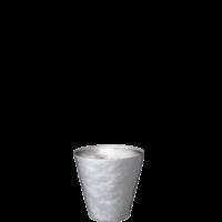 TITANESS真空チタンロックカップ300シルバー