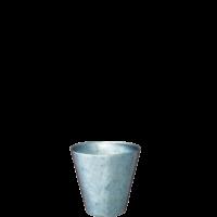 TITANESS Vacuum Layered Titanium Rock Cup 300 Capri Blue