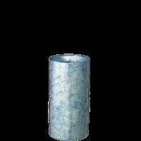 TITANESS Vacuum Layered Titanium Long Cup 500 Capri Blue