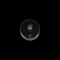 tsutsu bottle light用中栓