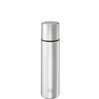 tsutsu bottle light 270