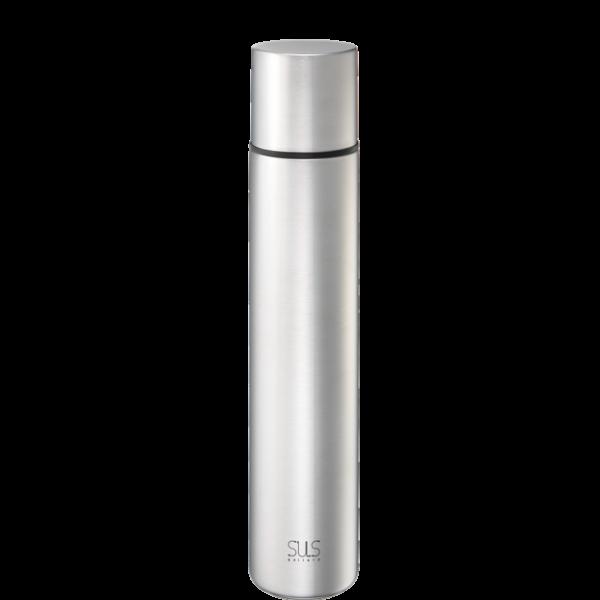 tsutsu bottle light 360