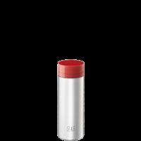 tsutsu tumbler light 200 Red