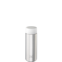 tsutsu tumbler light 200 White