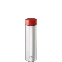 tsutsu tumbler light 270 Red